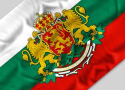 bolgar-szakforditas
