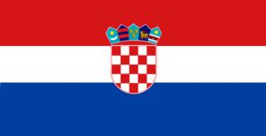 horvat_fordito