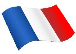 hivatalos_francia_forditas