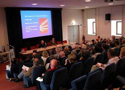 konferencia-tolmacsolas-miskolcon
