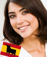 spanyol-szakfordito