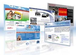 honlap, weboldal fordítás